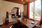 A vendre  Montblanc   Réf 342434284 - Artaxa