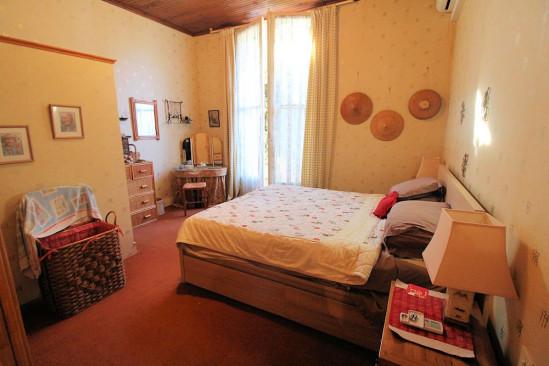 A vendre Montblanc 342434284 A.i.r. du sud