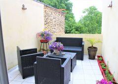 A vendre Autignac 342434288 Artaxa