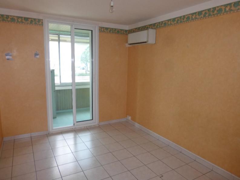 A vendre Perpignan 342434292 Artaxa