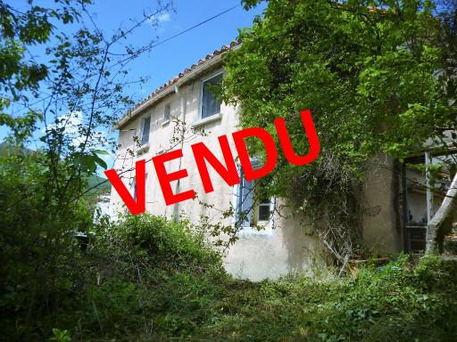 A vendre Saint Laurent De Cerdans 342434298 A.i.r. du sud