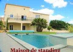A vendre Margon 342434304 Artaxa