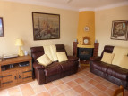 A vendre Vernet Les Bains 342434318 Artaxa