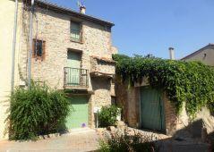 A vendre Saint Genis Des Fontaines 342434324 Artaxa