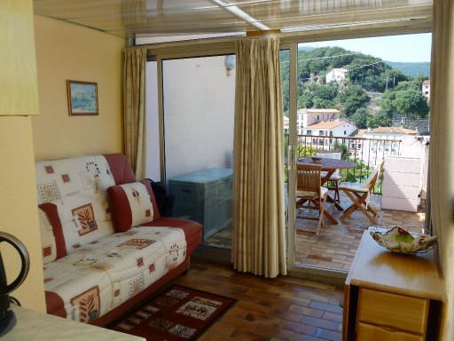 A vendre Amelie Les Bains Palalda 342434328 A.i.r. du sud