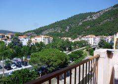 A vendre Amelie Les Bains Palalda 342434328 Artaxa