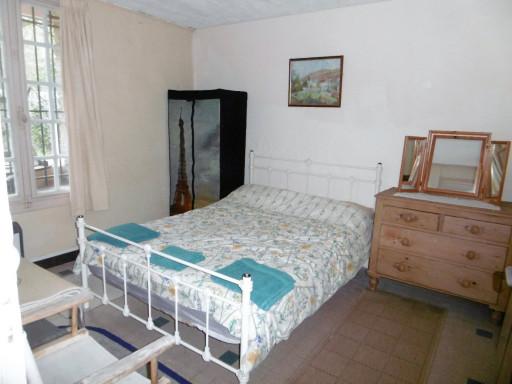 A vendre  Amelie Les Bains Palalda | Réf 342434332 - A.i.r. du sud