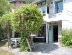A vendre  Amelie Les Bains Palalda | Réf 342434332 - Artaxa