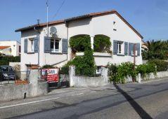 A vendre Saint Genis Des Fontaines 342434353 Artaxa