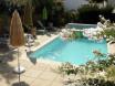 A vendre Palau Del Vidre 342434364 Artaxa