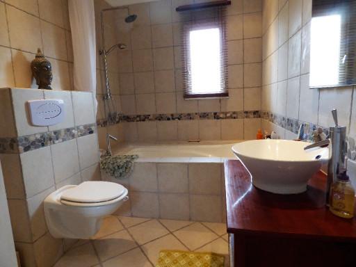 A vendre Argeliers 342434371 A.i.r. du sud