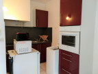 A vendre Amelie Les Bains Palalda 342434395 Artaxa