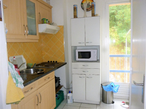 A vendre Amelie Les Bains Palalda 342434396 A.i.r. du sud