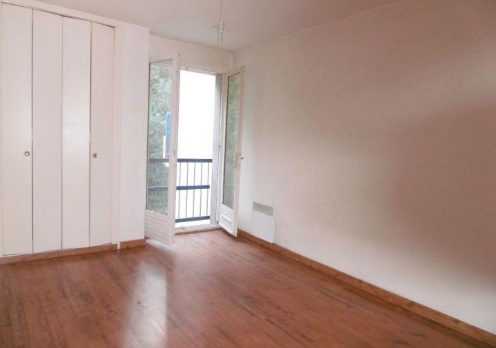 A vendre Appartement en résidence Amelie Les Bains Palalda   Réf 342434396 - Artaxa