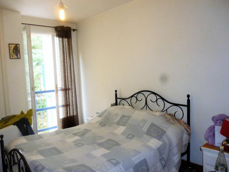 For sale  Amelie Les Bains Palalda | R�f 342434396 - Artaxa