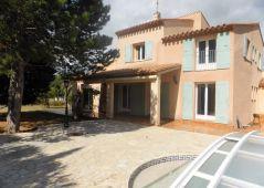 A vendre Montesquieu Des Alberes 342434406 Artaxa