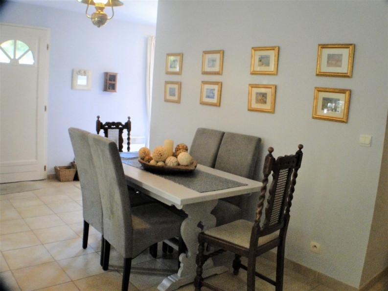 A vendre Laurens 342434415 Artaxa