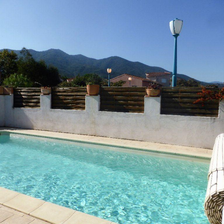 For sale Villelongue Dels Monts  342434417 Artaxa