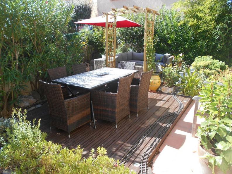 A vendre Ceret 342434437 Adaptimmobilier.com