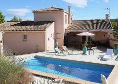 A vendre Plaissan 342434441 Saint andré immobilier