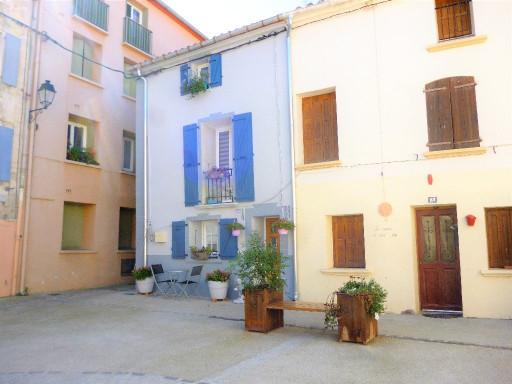 A vendre Arles Sur Tech 342434442 A.i.r. du sud