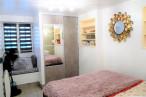 A vendre Arles Sur Tech 342434442 Artaxa