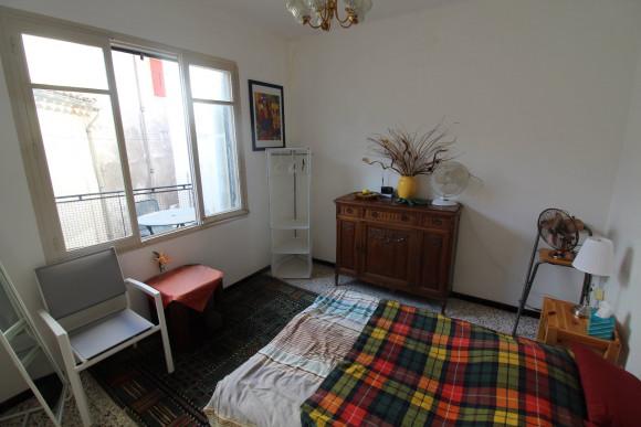 A vendre  Magalas   Réf 342434447 - Agence pezenas immobilier
