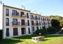 A vendre Amelie Les Bains Palalda 342434454 Artaxa