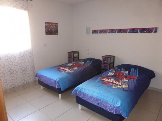 A vendre Argeles Plage 342434473 Artaxa