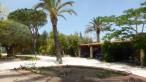 A vendre Argeles Sur Mer 342434479 Artaxa
