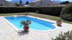 A vendre Saint Jean Pla De Corts 342434481 Artaxa