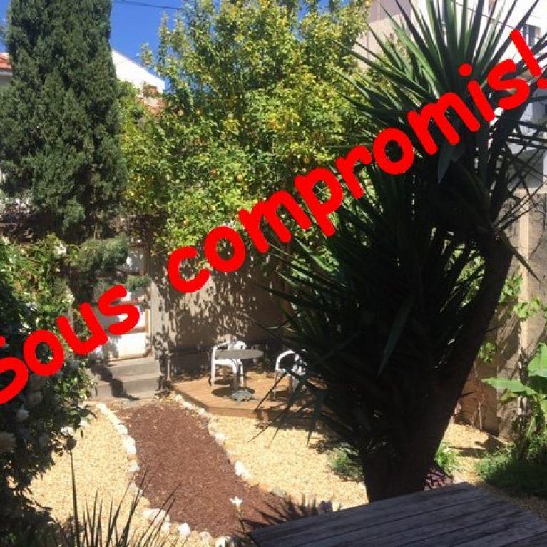 For sale Beziers  342434489 Artaxa