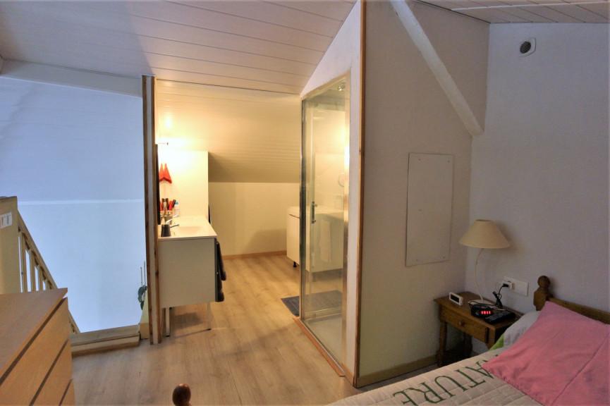 A vendre Villeneuve Les Beziers 342434490 Artaxa
