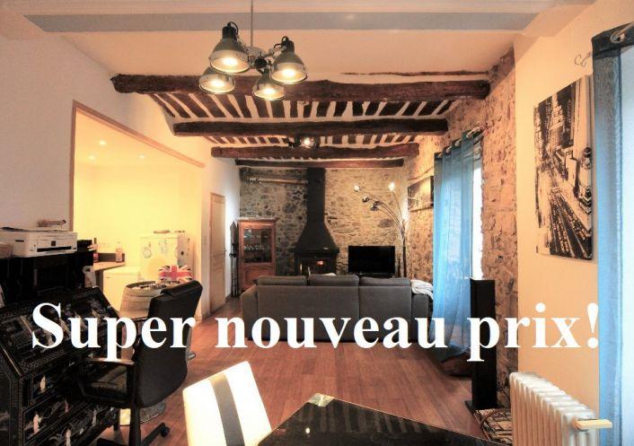 For sale Saint Nazaire De Ladarez 342434495 Albert honig