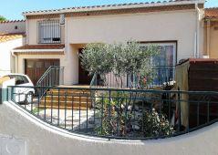 A vendre Saint Genis Des Fontaines 342434497 Artaxa
