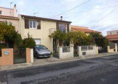 A vendre Saint Genis Des Fontaines 342434498 Artaxa