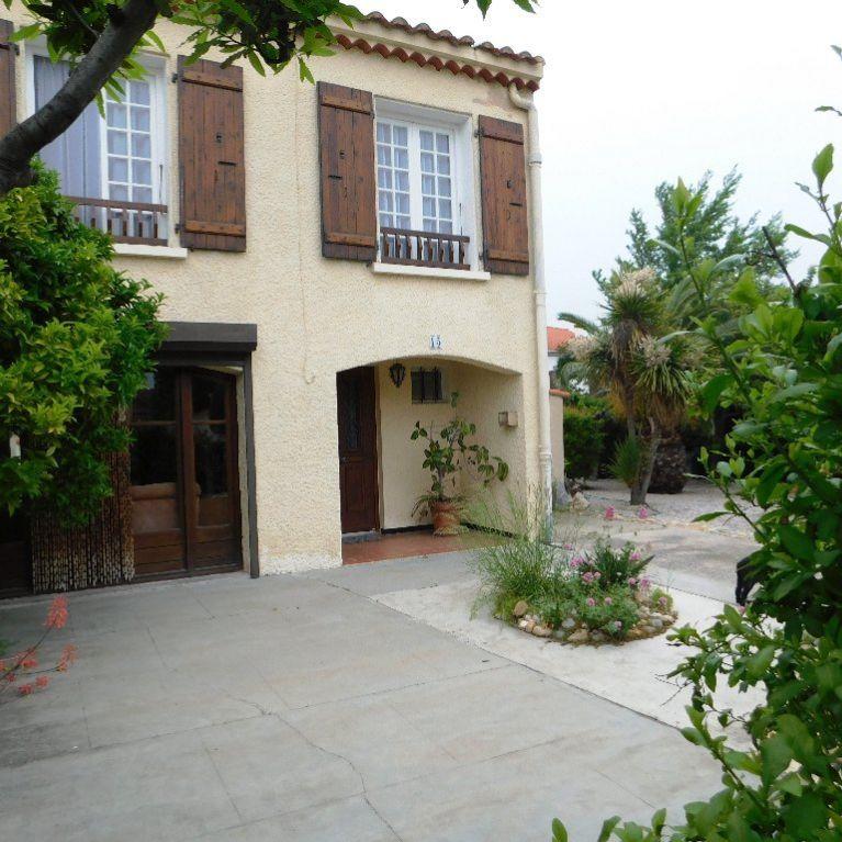 For sale Saint Laurent De La Salanque 342434501 Artaxa