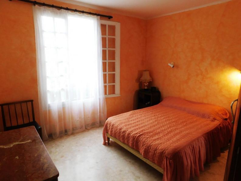 A vendre Saint Laurent De La Salanque 342434501 Artaxa