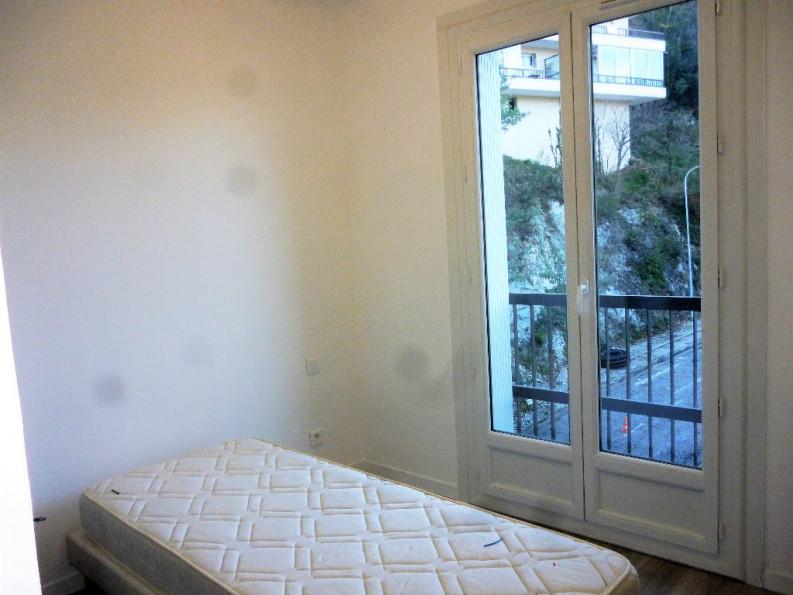 A vendre Amelie Les Bains Palalda 342434505 Artaxa