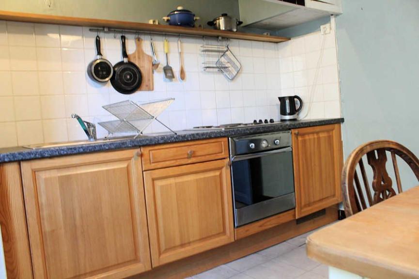A vendre Beziers 342434506 Artaxa