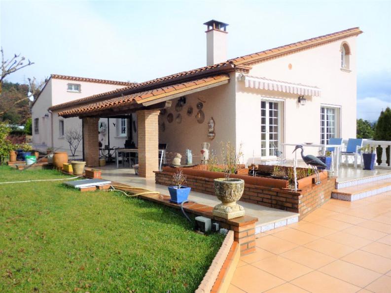 A vendre Reynes 342434546 Artaxa