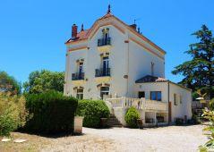 A vendre Vias 342434559 Saint andré immobilier