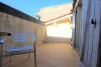 For sale  Autignac | Réf 342434561 - Artaxa