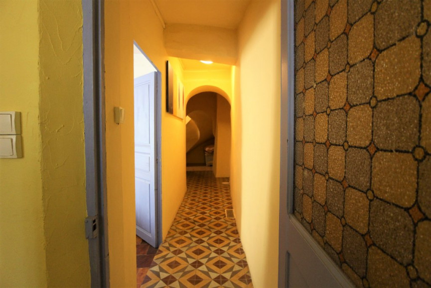 A vendre Babeau Bouldoux 342434577 Artaxa