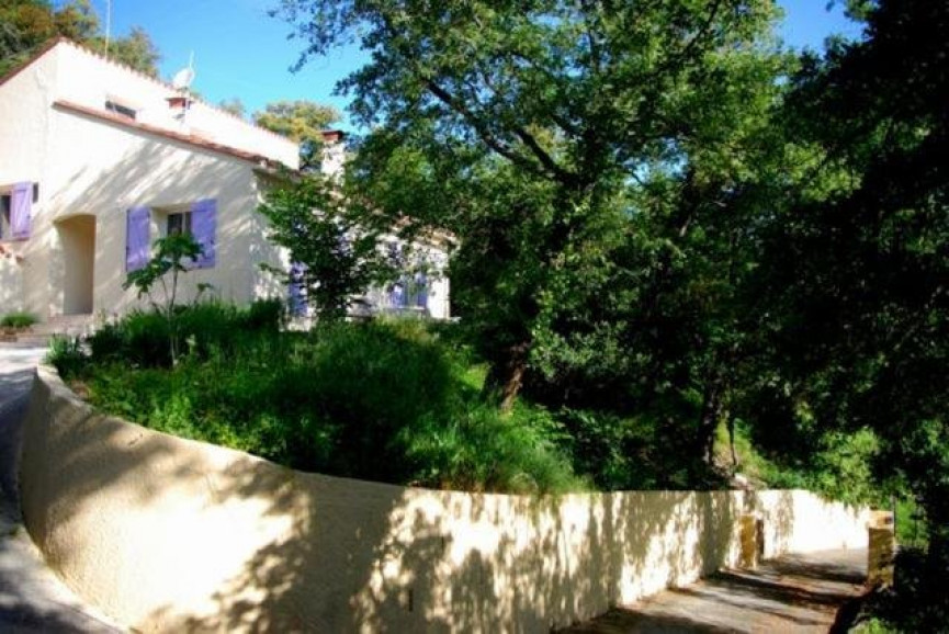 A vendre Reynes 342434598 Artaxa