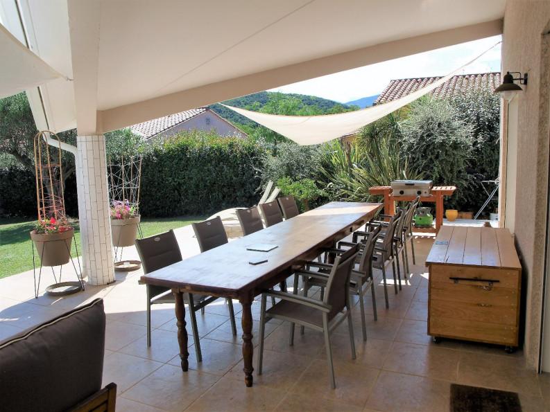 A vendre Reynes 342434599 Artaxa
