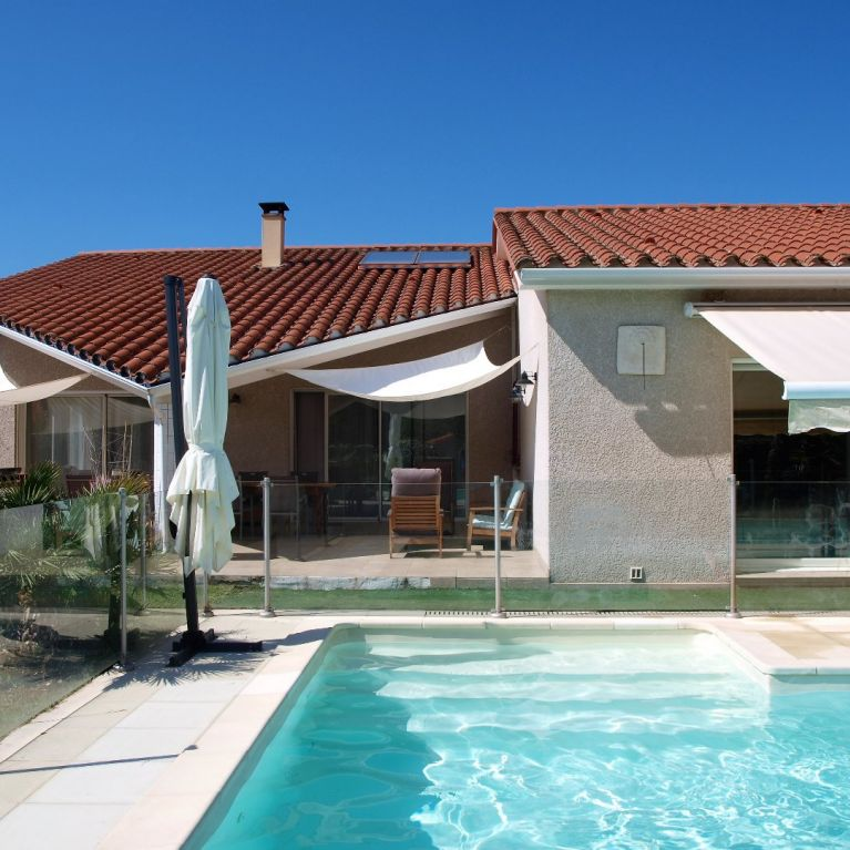 For sale Reynes  342434599 Artaxa