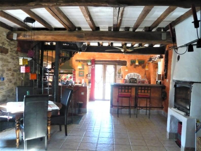 For sale Boule D'amont 342434603 Artaxa