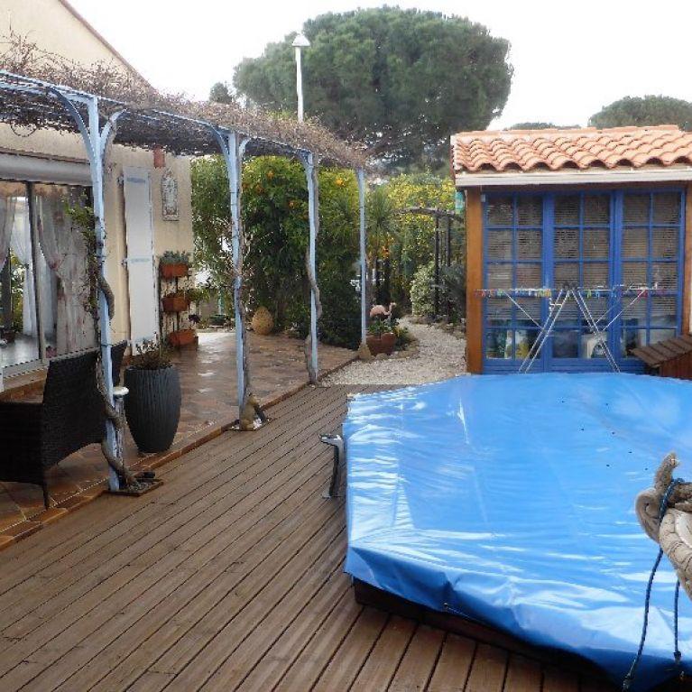 A vendre Laroque Des Alberes  342434604 Artaxa
