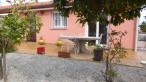 A vendre Saint Genis Des Fontaines 342434613 Artaxa